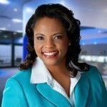 Monica Davis
