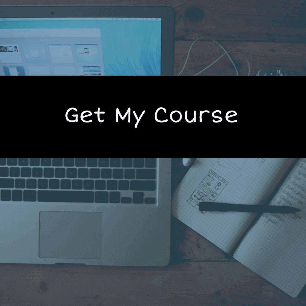 Business Mem Courses